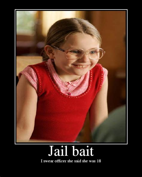 bait teen continue blog free very young jailbait