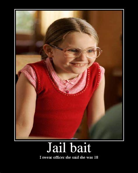 jail bat jail bait search results calendar 2015