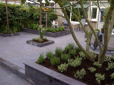 Voorbeelden Tuinen by Voorbeeld Tuinen Hoveniersbedrijf Der Burg