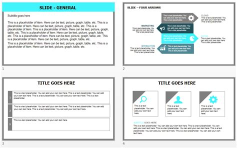 theme powerpoint 2010 vn zoom download free snowing powerpoint theme for presentation