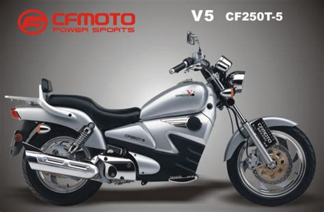 Motorrad Mit Automatikgetriebe 2015 cf moto v5 motorrad mit automatikgetriebe
