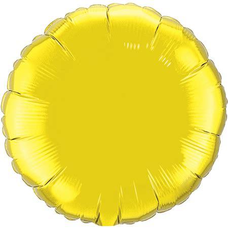Balon Foil Bintang Size 18 Inch 45 Cm Warna Hitam 18 inch 45cm plain foil balloons supplies perth