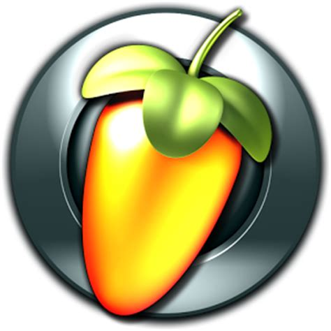 fl studio 20.0.0.445 download techspot