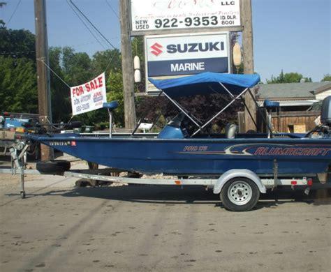 alumacraft boat canopy 2007 alumacraft aluminum boat