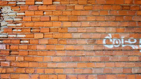 wall images hd brick wall hd wallpaper 674746