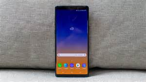 1 samsung galaxy note 9 phone samsung galaxy note 9 vs iphone xs which handset should you the bank for alphr