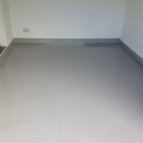 Non Slip Floor Paint   Anti Slip Floor Paint   Industrial