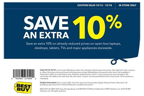 best buy coupons on macbook promo