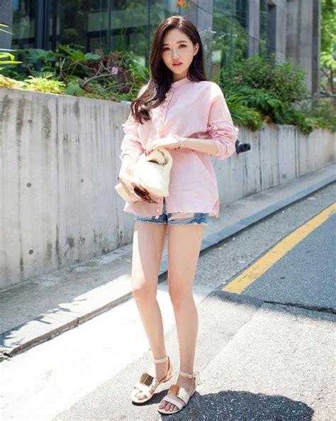 Cadigan Casual Hitam Hijau Pink Korean Style korean shirt dress cardigan occasion fashion work simple wear sleeve tassel slim cut