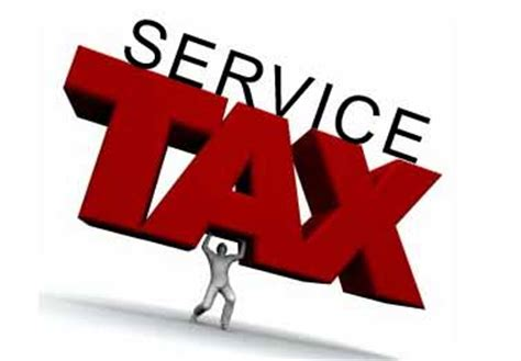 service ta how to file service tax return a brief discussion startcompanyindia