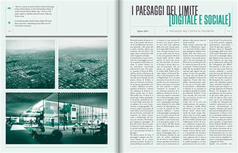 modern layout magazine europe image gallery modern magazine layout