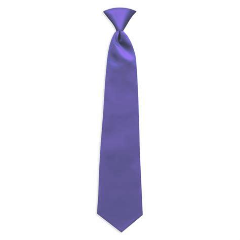 Dasi Purple Tie boy s satin purple pre tie for baby toddler children
