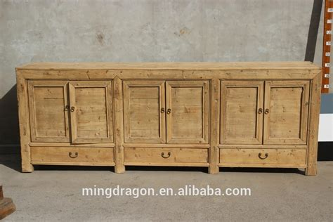 antique wood bedroom furniture chinese antique reclaimed solid wood furniture buy