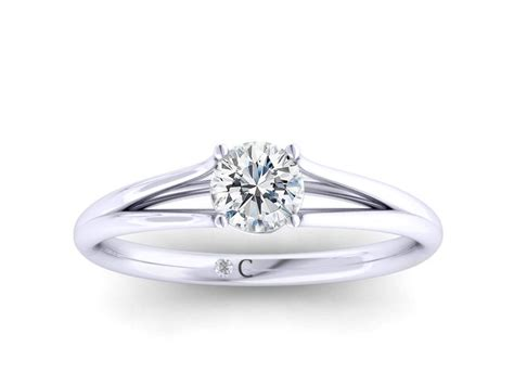 Wedding Rings Za by Corporation South Africa Engagement Rings