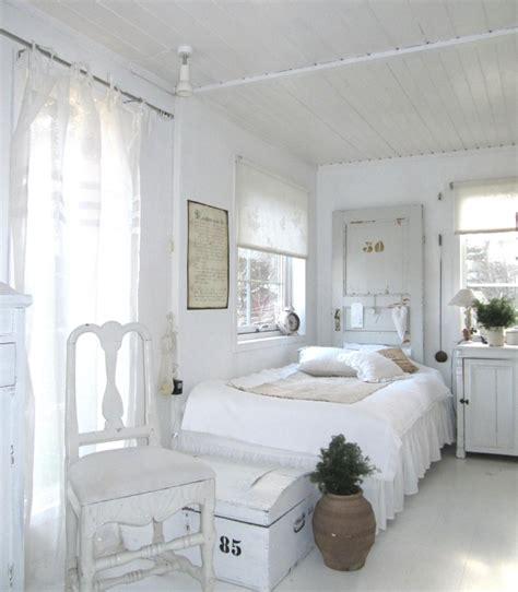 schlafzimmer ideen modern weiß landhausstil schlafzimmer in wei 223 50 gestaltungsideen