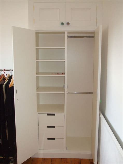 64 best images about modular wardrobes on