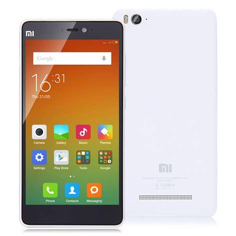 Hp Xiaomi Mi4i 4g xiaomi mi 4i 5 0inch 4g fdd lte android 5 0 2gb 16gb 64bit