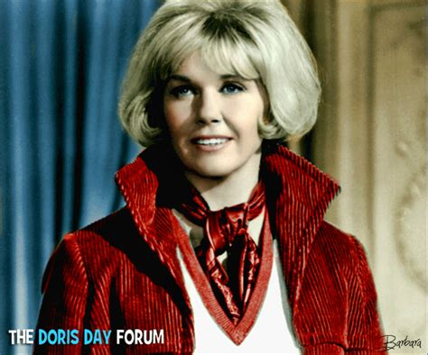 doris day hairstyles doris day hairstyles doris day forum banners 2015 page