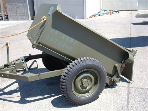 jeep trailer willys related images start 200 weili automotive network