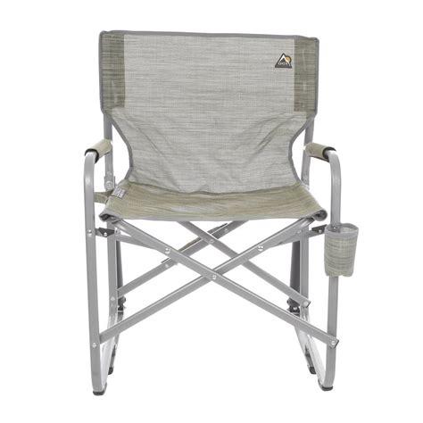 100 best rocking chair conversion kit