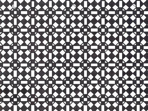 geometric pattern random geometric pattern by niceguysfinish1st on deviantart