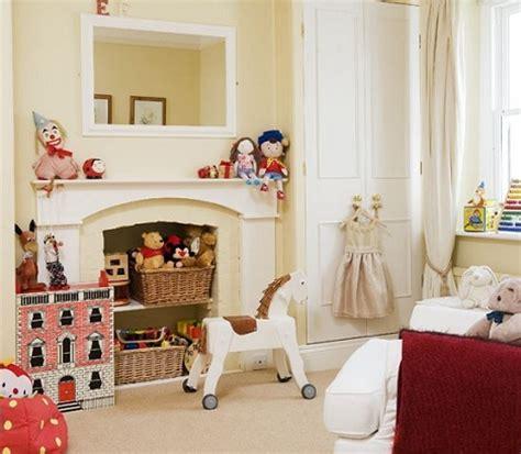 decorar escritorio niña decorar habitacion nias free decoracin habitacin nias