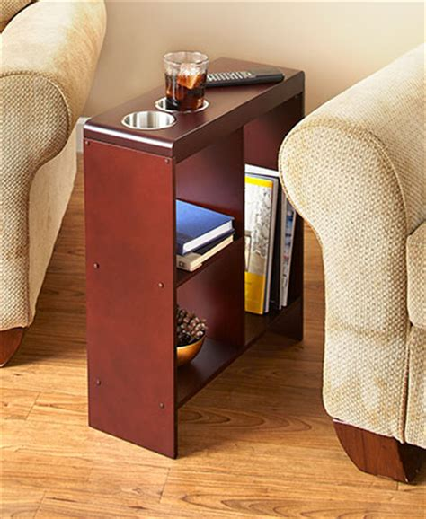 slim accent table unique side tables entryway benches accent stools ltd