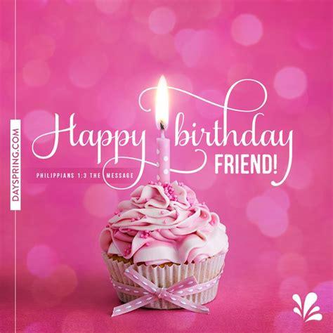 Happy Birthday Cards For Friend Best 25 Friend Birthday Quotes Ideas On Pinterest Best