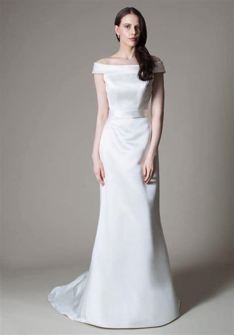Kiara Dress kiara bridal