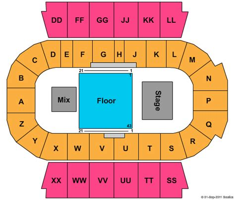 enmax centrium seating chart deer johnny deer tickets 2017 johnny tickets