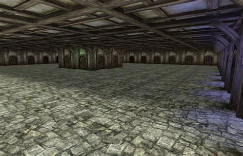 oblivion console testinghall elder scrolls fandom powered by wikia