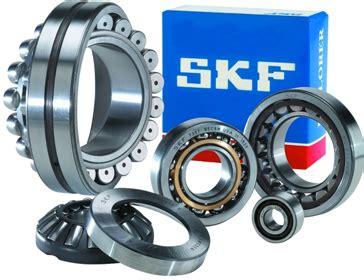 Harga Bearing Skf by Coast Skf Services Bearing Analysis Bearing