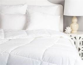 can you put a comforter in a duvet cover what is a duvet cover duvet vs comforter crane canopy