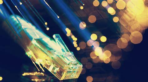 fibre optique un record 233 blouissant de vitesse aux etats unis meilleur mobile