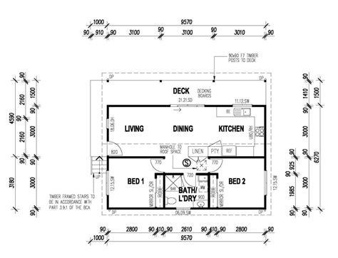 bca floor plan 100 bca floor plan apartments how many feet is a