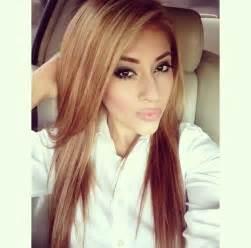 Hair blondes haircolors blonde hair colors caramel hair colors