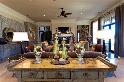 show me living room designs show me decorating living room ideas