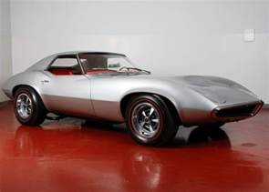 Pontiac Prototype 1964 Pontiac Xp 833 Banshee Prototype 100321456 L Jpg