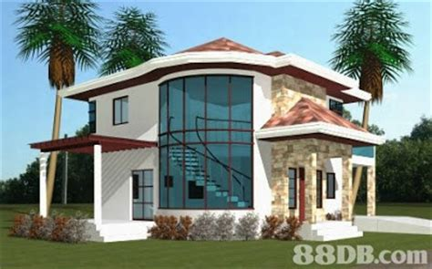 beautiful house elevation designs gallery beautiful house elevation designs gallery kerala home design and floor plans