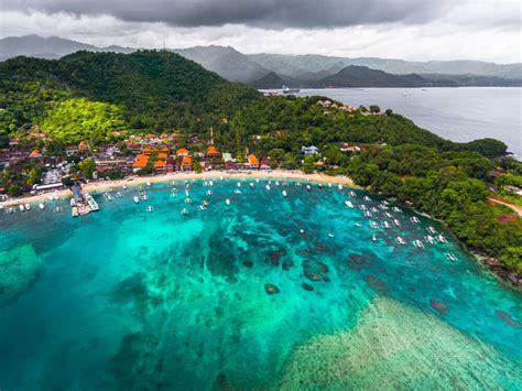 fast boat padang bai to lombok gili gili fast boat from serangan and padang bai to the