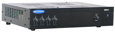 crown power lifier lifier mixer lifier 180ma crown audio professional power amplifiers