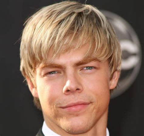 blond male celebrities male actors with blonde hair sex porn images