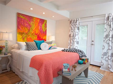paint colors for bedrooms 2012 photos property brothers drew and jonathan scott on hgtv