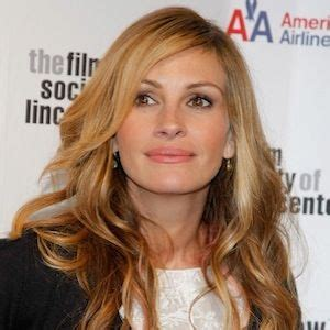 julia roberts red hair with highlights auburn hair with red lowlights and blonde highlights h a