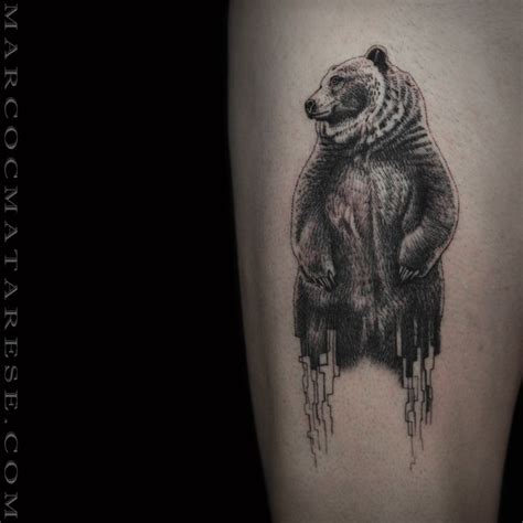 animal tattoo milano via montegani 17 best images about tattoo by marco c matarese on