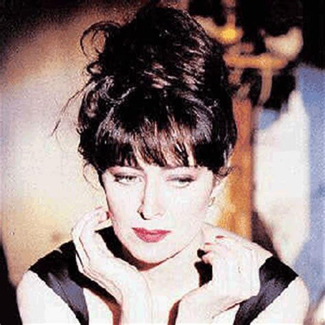 swing out sister circulate swing out sister artist profile hot music charts