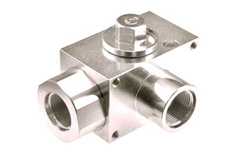 anchor av valve | independent hydraulics inc.