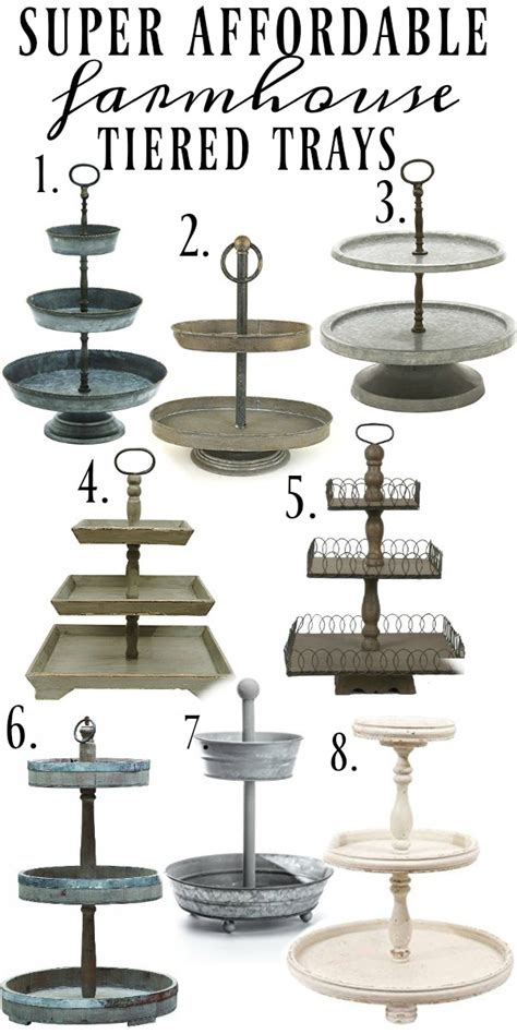 farm style light fixtures farmhouse style bathroom light fixtures
