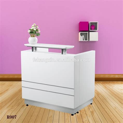 small salon reception desk salon reception desk rooms