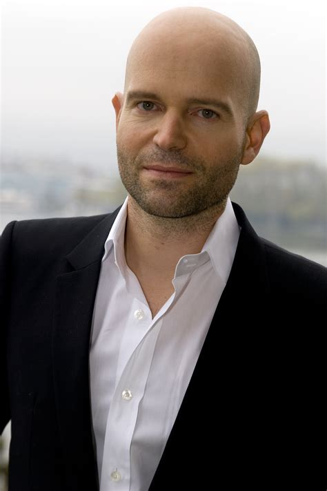 A Marc by Marc Forster Photos Pictures Stills Images Wallpapers